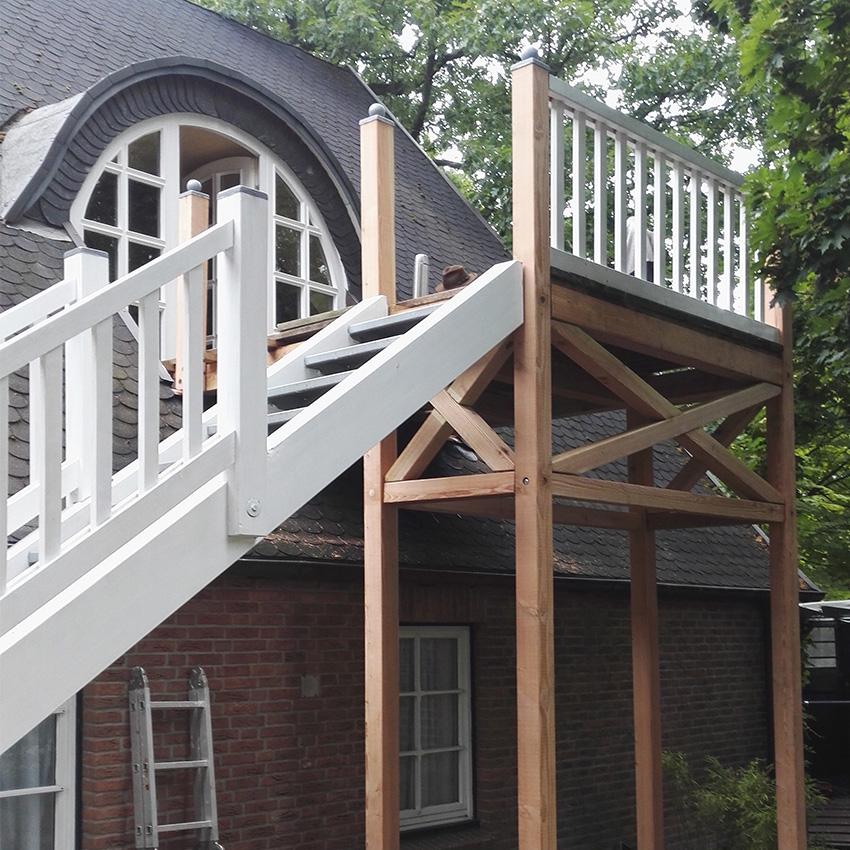 Balkon-Sanierung-Laerche